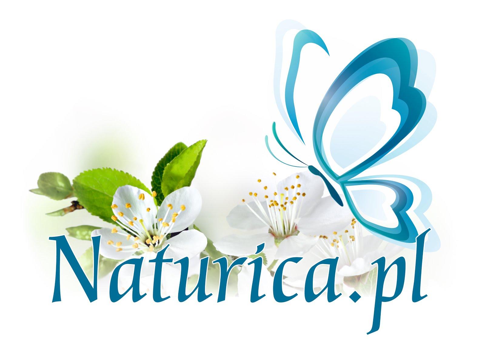 Naturica.pl - sklep z kosmetykami do skóry z problemami