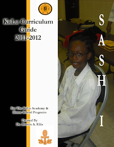 sash I manual