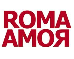 Amor-Roma