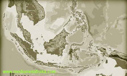 Benarkah Bangsa Nusantara Adalah Keturunan Nabi Ibrahim AS? Part III