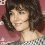Get The Ideas From Images Of Short Layered Hairstyles
