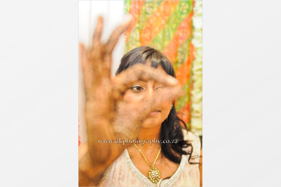 DK Photography Slideshow-045 Nutan & Kartik's Wedding {Mendhi.Ganpathi Pooja.Pithi.Grashanti}  Cape Town Wedding photographer