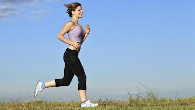 ¿Para que sirve el ejercicio?