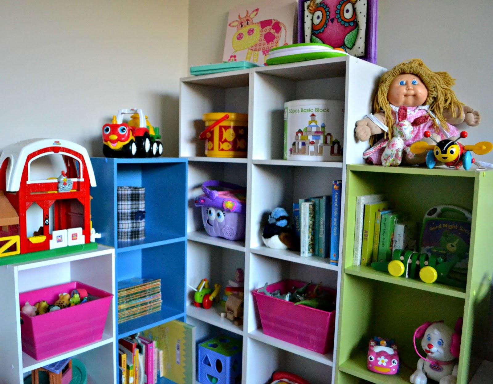 Cheap toy storage solutions kitchen