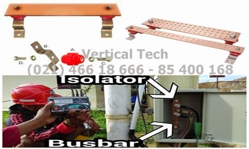 terminal,kabel konductor,gorunding