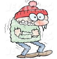 freezing%2Bcold.jpg