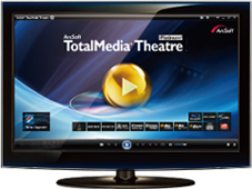 arcsoft totalmedia theatre 6 license key