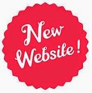 Dropship Agent Pls click http://oshbaby.com.my and register as member..