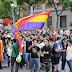 La Tricolor. Breve historia de la Bandera Republicana