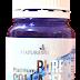 Platinum Pure Collagen Murah Giler