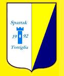 Spartak Torriglia f.c. 1992