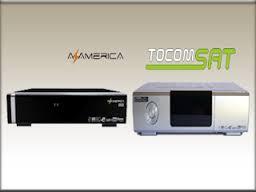 dump - ATUALIZAÇÃO AZAMERICA S922 HD DUMP EM TOCOMSAT - Download%2B%25281%2529