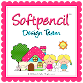 Softpencil