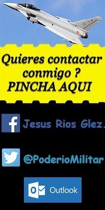 Contacta conmigo a ...