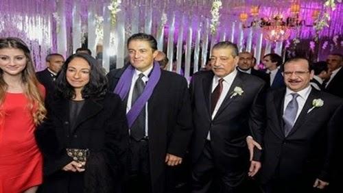 """""""مدير ثقافة الشاطبى""""يستقيل على الهواء بسبب زيارة زوجة محافظ الإسكندرية"""