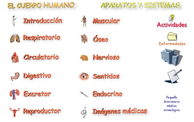 http://www.juntadeandalucia.es/averroes/~29701428/salud/portal.htm