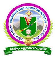 Vikrama Simhapuri University Results 2013 Degree Manabadi PG www.simhapuriuniv.ac.in