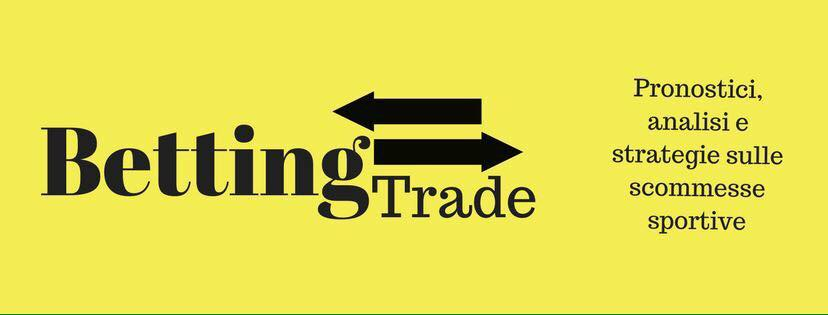 Betting Trade