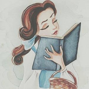 Rüya Kız Okuyor