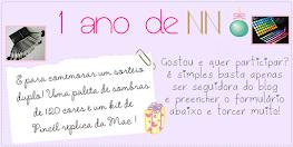 Participe do Sorteio, Clique!