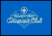 THE APO VIEW DIAMOND CLUB