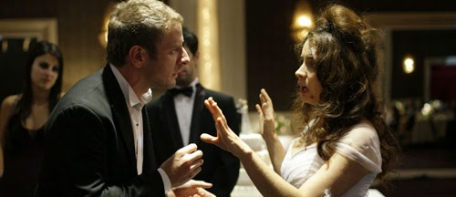 Wild Tales Movie Trailer, clip and posters