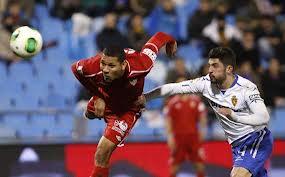 siviglia-deportivo-la-coruna-liga-spagnola