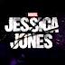 Netflix   'Mais um Dia de Trabalho' é a nova promo de Jessica Jones