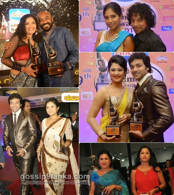 http://photo.gossip9lanka.co.uk/2014/11/anchor-sumathi-awards-2014.html