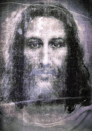 New discovery about the Shroud of Turin