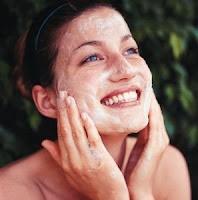 Kayısının cilde faydaları