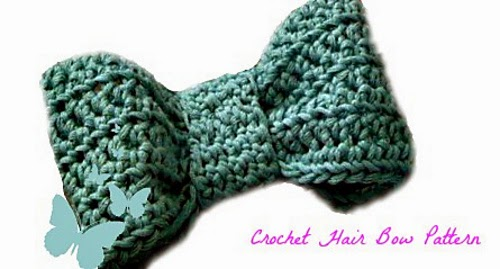 http://www.ravelry.com/patterns/library/simple-crochet-preppy-bow