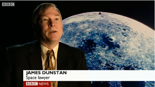 funny occupation label space lawyer