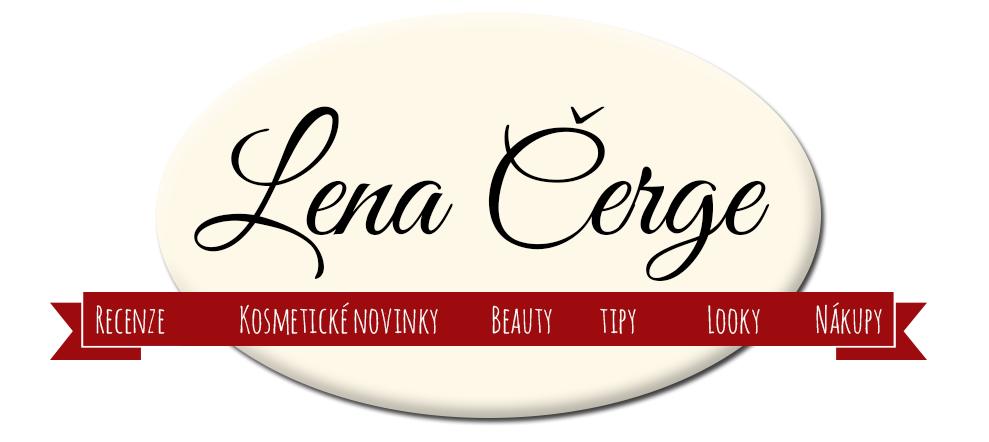 Lena Čerge
