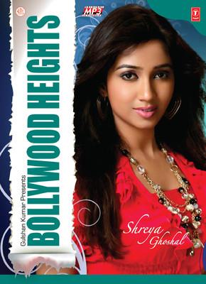 shreya ghoshal latest hindi songs   songsinap