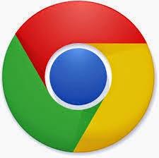ufficiale di google chrome