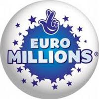 Statystyki lotto, euromilions, wyniki euromilions, wyniki lotto