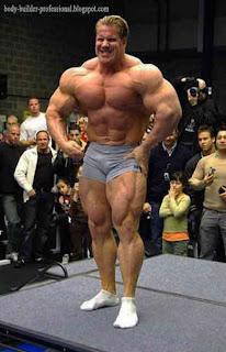 jay _cutler_mister_olympia_body-builder-professional.blogspot.com(42)