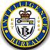 Intelligence Bureau (IB) Recruitment 2012, Aply Online