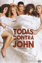 Todas Contra John Dublado