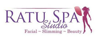 Ratu Spa Studio