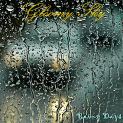 Escucha el nuevo EP de Gloomy Sky