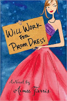 will+work+for+prom+dress Tis the season (to mock old prom pics)
