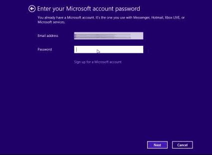 Cara Install Windows 8-21