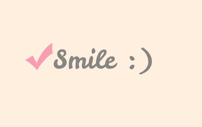 Senyum
