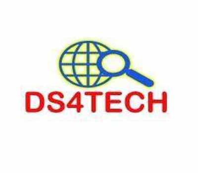 DS4 TECH - digital marketing, earn money online, seo, smo, google adwords