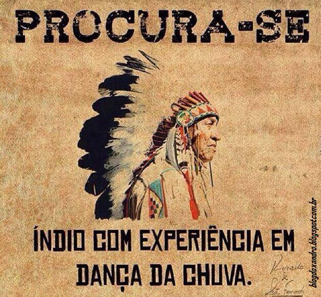 chuva.png (629×581)