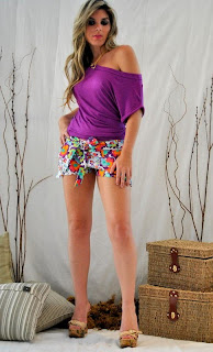 short_estampado_feminino_04