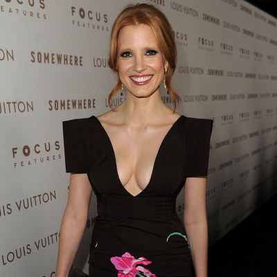 jessica chastain pics | Accounting Financial Business