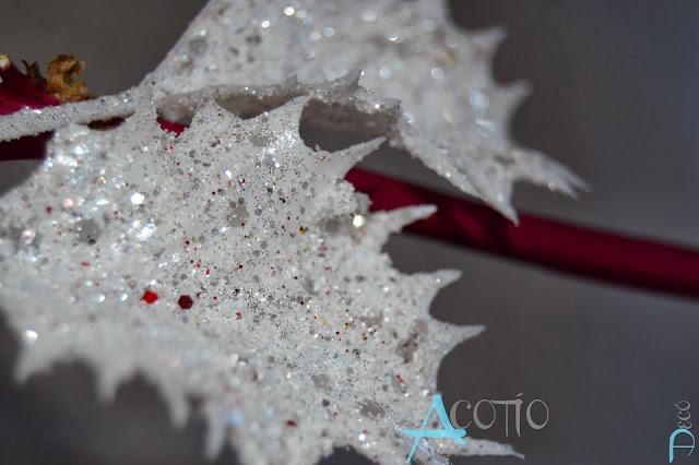 Decoración navideña para exterior